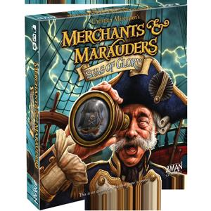 merchants and marauders seas of glory rules pdf